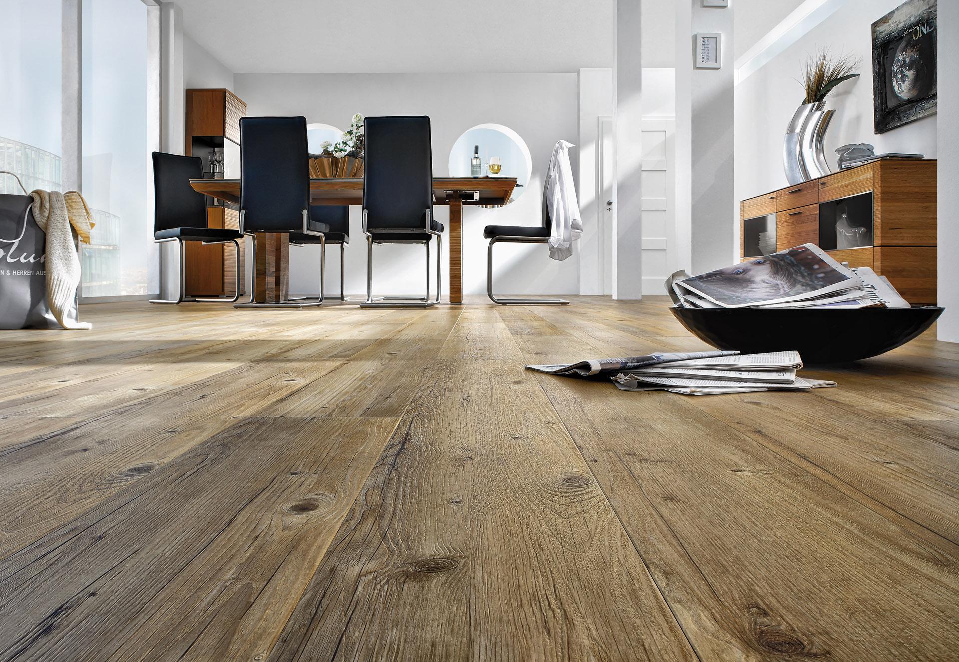 pvc und linoleum in verschiedenen designs bei der weller ohg. Black Bedroom Furniture Sets. Home Design Ideas