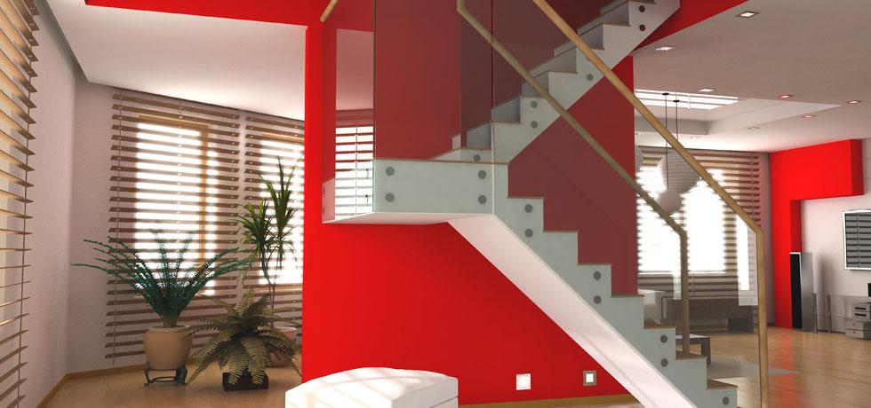malerarbeiten fassaden und b den altenkirchen westerwald. Black Bedroom Furniture Sets. Home Design Ideas