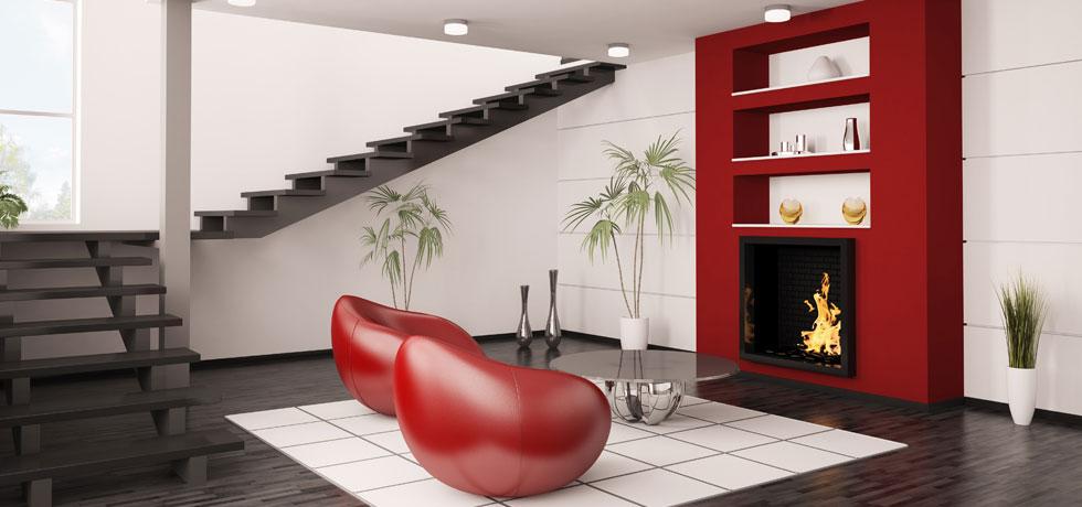 parkett maler weller birnbach altenkirchen westerwald. Black Bedroom Furniture Sets. Home Design Ideas