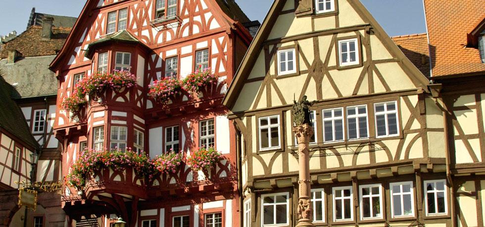fachwerk maler weller birnbach altenkirchen westerwald. Black Bedroom Furniture Sets. Home Design Ideas