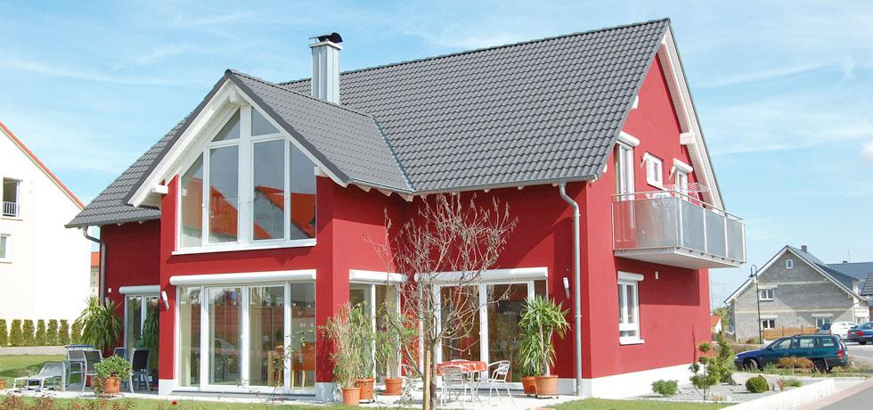 fassadengestaltung nach ihren w nsche in unser fachgebiet. Black Bedroom Furniture Sets. Home Design Ideas