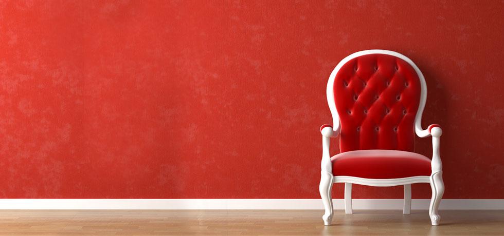 wir bieten ihnen maltechniken vom fachmann. Black Bedroom Furniture Sets. Home Design Ideas