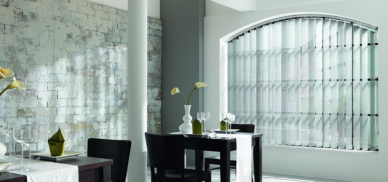 die firma weller bietet sonnenschutzsysteme f r fenster. Black Bedroom Furniture Sets. Home Design Ideas